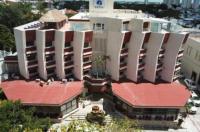 Hotel Plaza Kokai Cancún Image