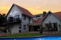 Sylvan Grove Guest House Image