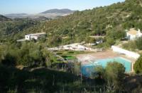 Tajo del Águila - Complejo Turístico Rural Image