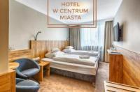 Hotel Tarnovia Image