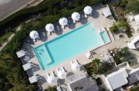Tenuta Centoporte - Resort Hotel Image