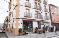 Hotel Terminus Image