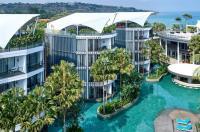 Le Meridien Bali Jimbaran Hotel Image