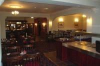 The Bay Horse Inn Image