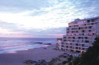 Inn at Spanish Head Resort Hotel Image
