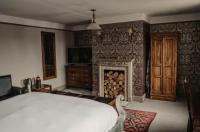 Elephant Hotel Image