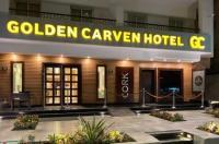 The Karvin Hotel Image