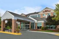 Hilton Garden Inn Columbia Image