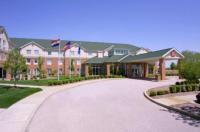 Hilton Garden Inn St. Louis/O'Fallon Image