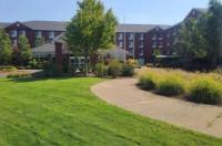 Hilton Garden Inn Corvallis Image