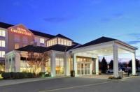 Hilton Garden Inn Chesapeake/Greenbrier Image