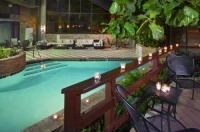 Doubletree Hotel Murfreesboro Image