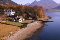 Loch Leven Hotel & Distillery Image