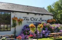 The Old Barn Inn Image