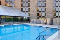 Doubletree Hotel Oak Ridge Image