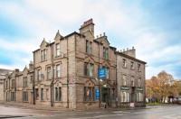 The Royal Hotel and Bar Image