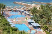 The Three Corners Triton Empire Beach Resort Image