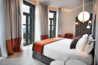 Thermae Sylla Spa & Wellness Hotel Image