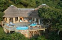 Thonga Beach Lodge Image