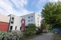 Akademiehotel Jena Image