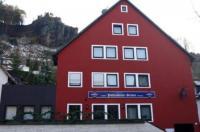 Pottensteiner Stuben Pension Gasthof Image