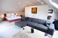 Tuddenham Mill Luxury Boutique Hotel Image