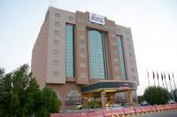 Signature Al Khobar Hotel Image