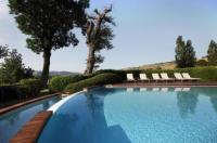 Urbino Resort Image