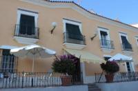Hotel Varinia Serena - Balneario de Alange Image