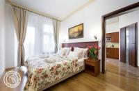 Ventus Rosa Apartments Image