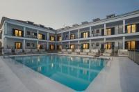 Bandama Golf Hotel Image