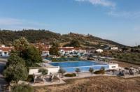 Vila Planicie Hotel Rural Image