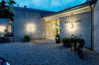 Vilcon Hotel & Konferencegaard Image