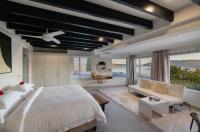 Villa Afrikana Guest Suites Image