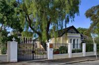Villa Belle Ombre Image