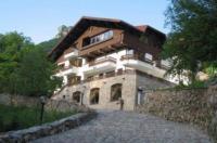 Villa Cherven Image