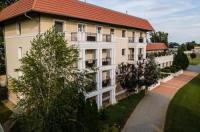 Arcanum Hotel Image