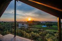 Villa Georgina Image