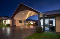 ASURE Albert Park Motor Lodge Image