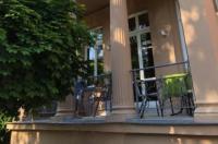 Hotel Villa Hentzel Image