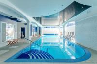 Villa Hoff Wellness & Spa Image