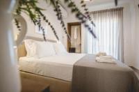Villa Irene Image