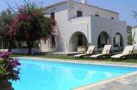 Villa Irini Image
