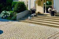 Villa Siesta Image