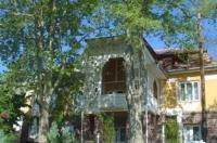 Hostel Villa Succa Image