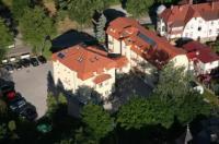 Villa Tilia Image
