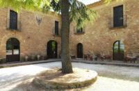 Villa Trigona Image