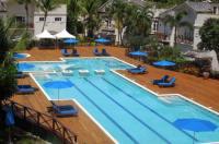 Cotton Bay Village Resort - Villa 69 Image