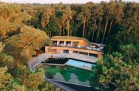 Vital Hotel Image