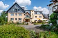 Hotel Waldesblick Image